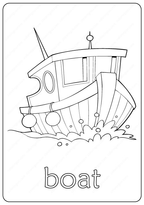 3f24613132f02a26dfc00ba41cbdc5c0 » Coloring Books For Boys Pdf