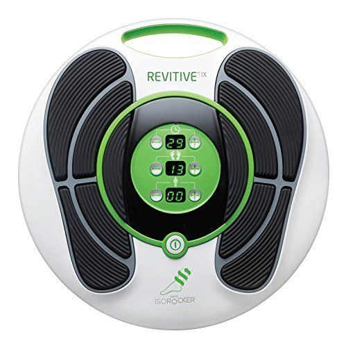 By Reviive Revitive Ix Circulation Booster With Storage Bag Http Www