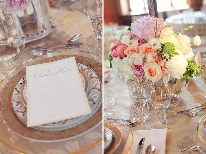 the garden gate dallas - Google Search | Wedding ...