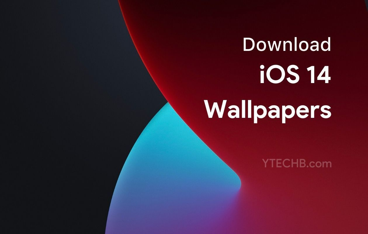 Download Ios 14 Wallpapers In 2020 Apple Wallpaper Iphone Apple Logo Wallpaper Iphone Homescreen Wallpaper