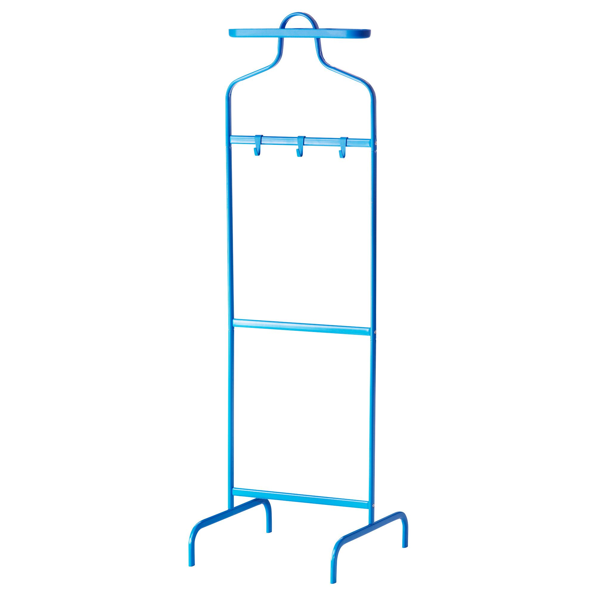 Mulig Valet Stand Blue Ikea Ikea Valet Stand Furniture