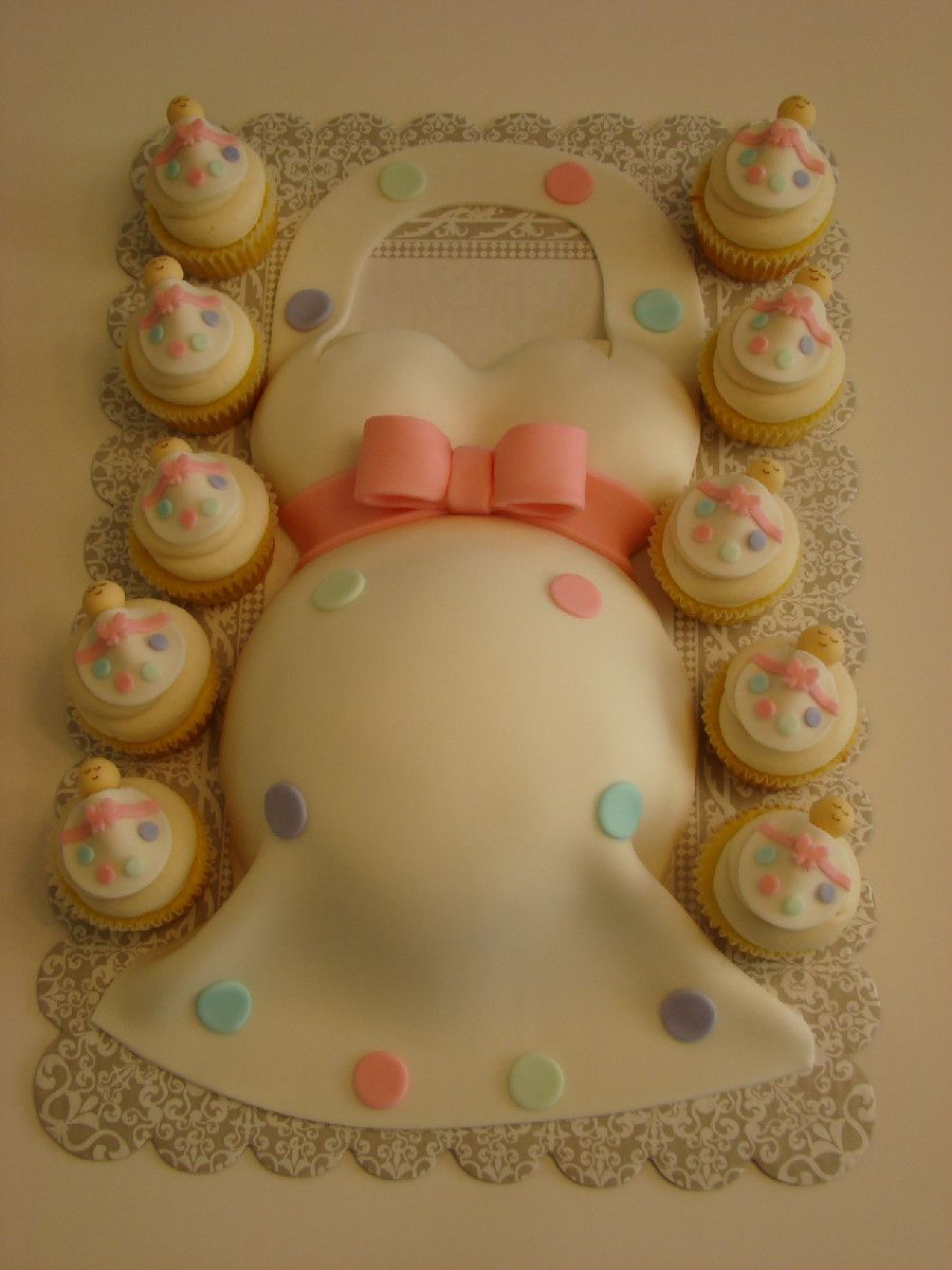 Pancita de mama | <3 | Pinterest | Pastelitos, Tortilla y Bizcochos