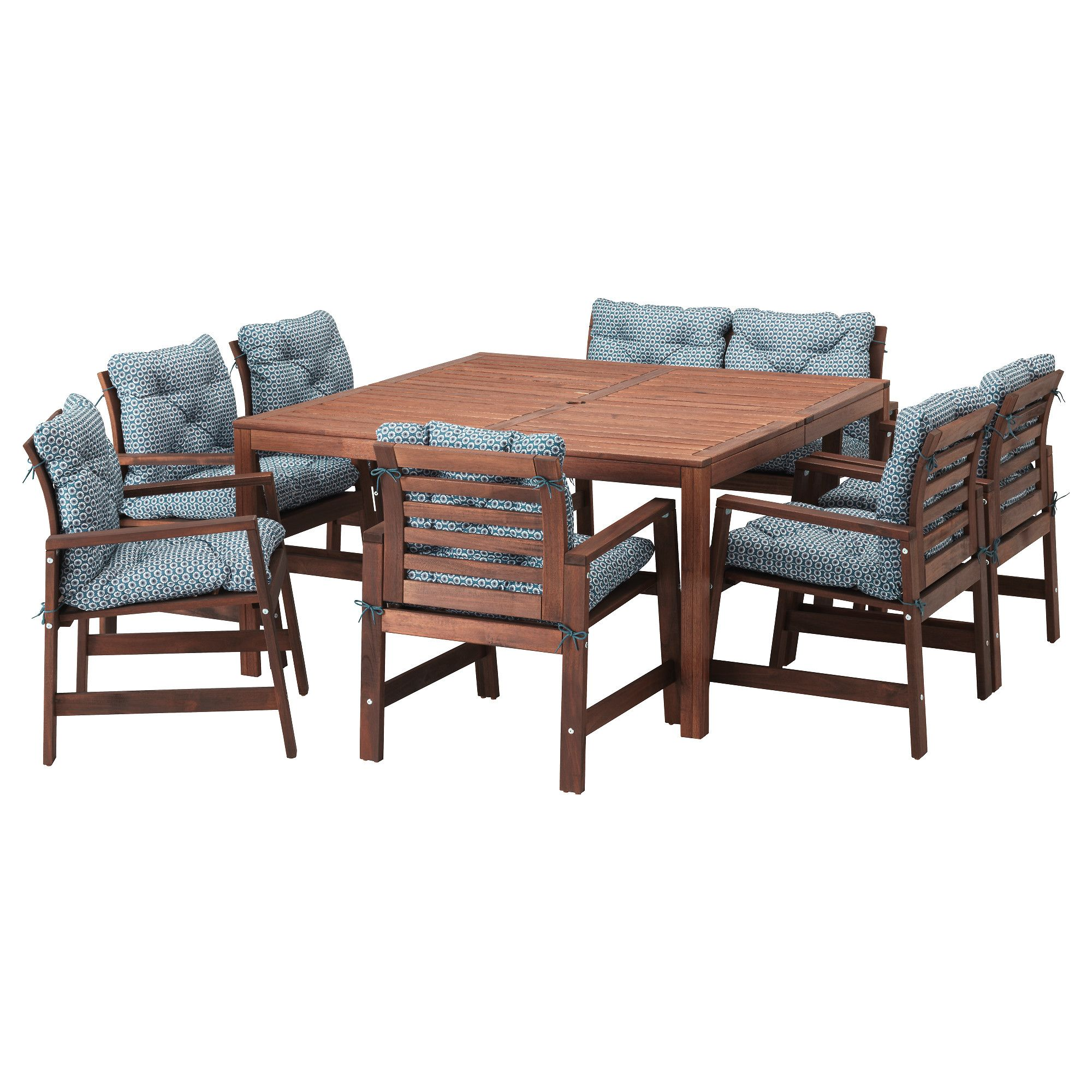 mr gardener gartenhaus newport my blog. Black Bedroom Furniture Sets. Home Design Ideas