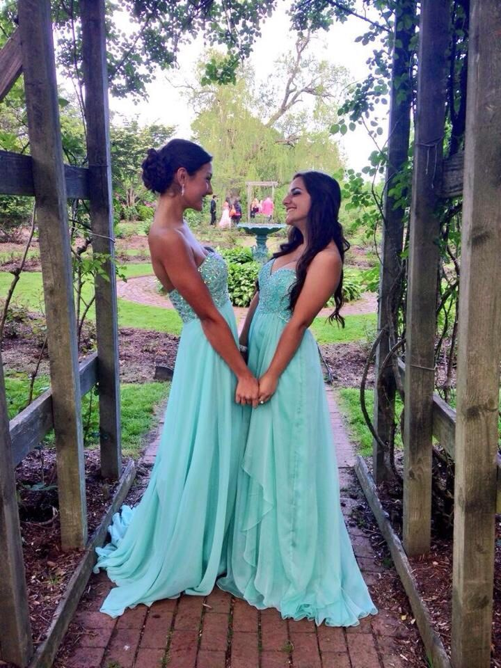 2015 Sweetheart Long Prom Dresses 2015 Backless Prom Party Gowns ...