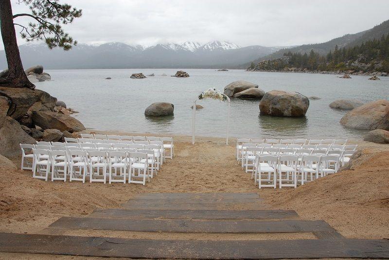 Internal Server Error Sand Harbor Lake Tahoe Lake Tahoe Weddings South Lake Tahoe Weddings