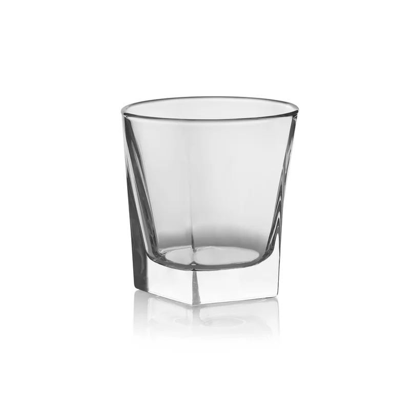 Libbey Craft Spirits 9 Oz Whiskey Glass Reviews Wayfair Craft Spirits Whiskey Glass