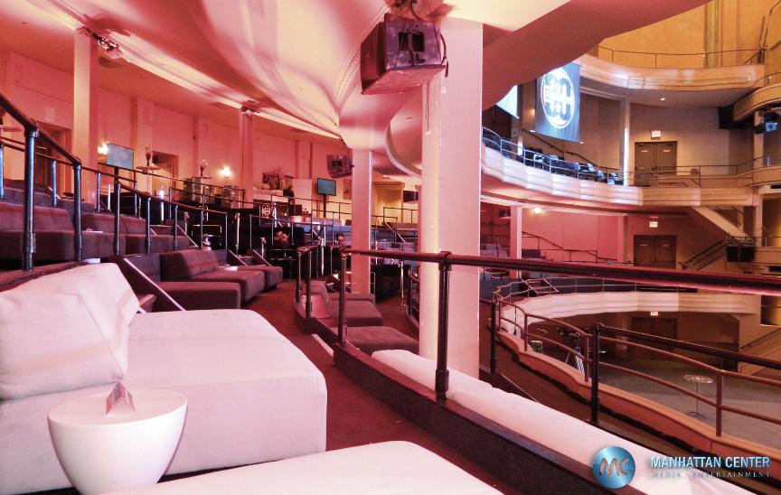 20 best Hammerstein Ballroom images on Pinterest | Ballrooms ...