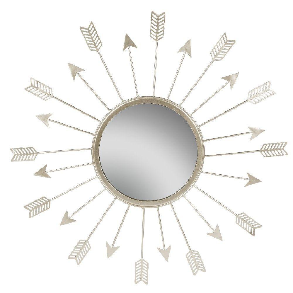 Epingle Par Gifi Sur Fete Des Meres Miroir Design Miroir Objet Decoration