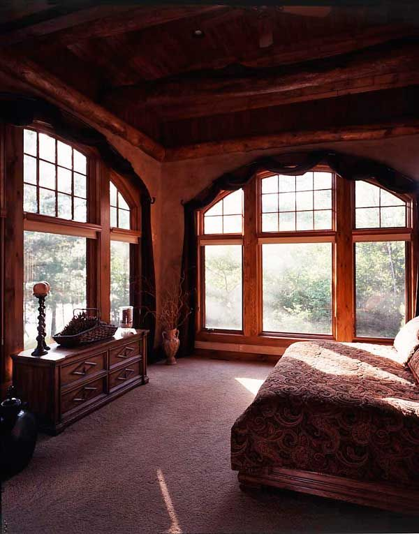 Floor to ceiling windows for livingroom conversion of farmhouse front side only and left right panes center closed account tv or also rh pinterest