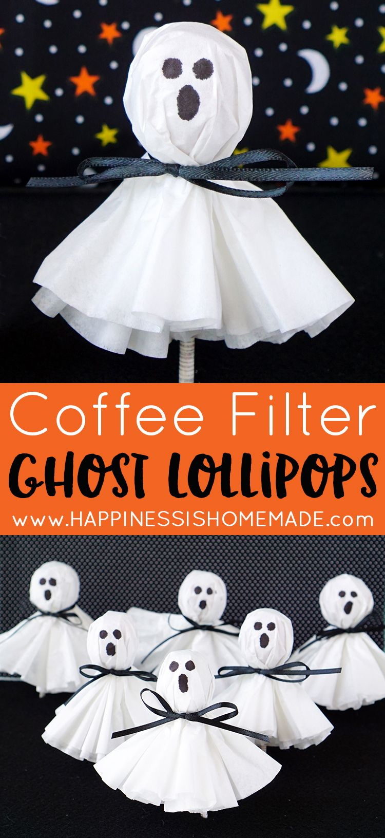36++ Easy halloween crafts for kid ideas in 2021