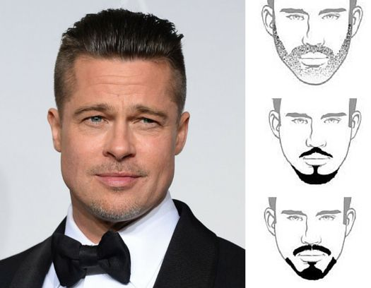 3f2507320f78d843e1e151814b803350 Jpg 525 408 Hairstyle Face Male Sketch