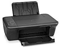 pilote imprimante hp deskjet 1050 j410 gratuit