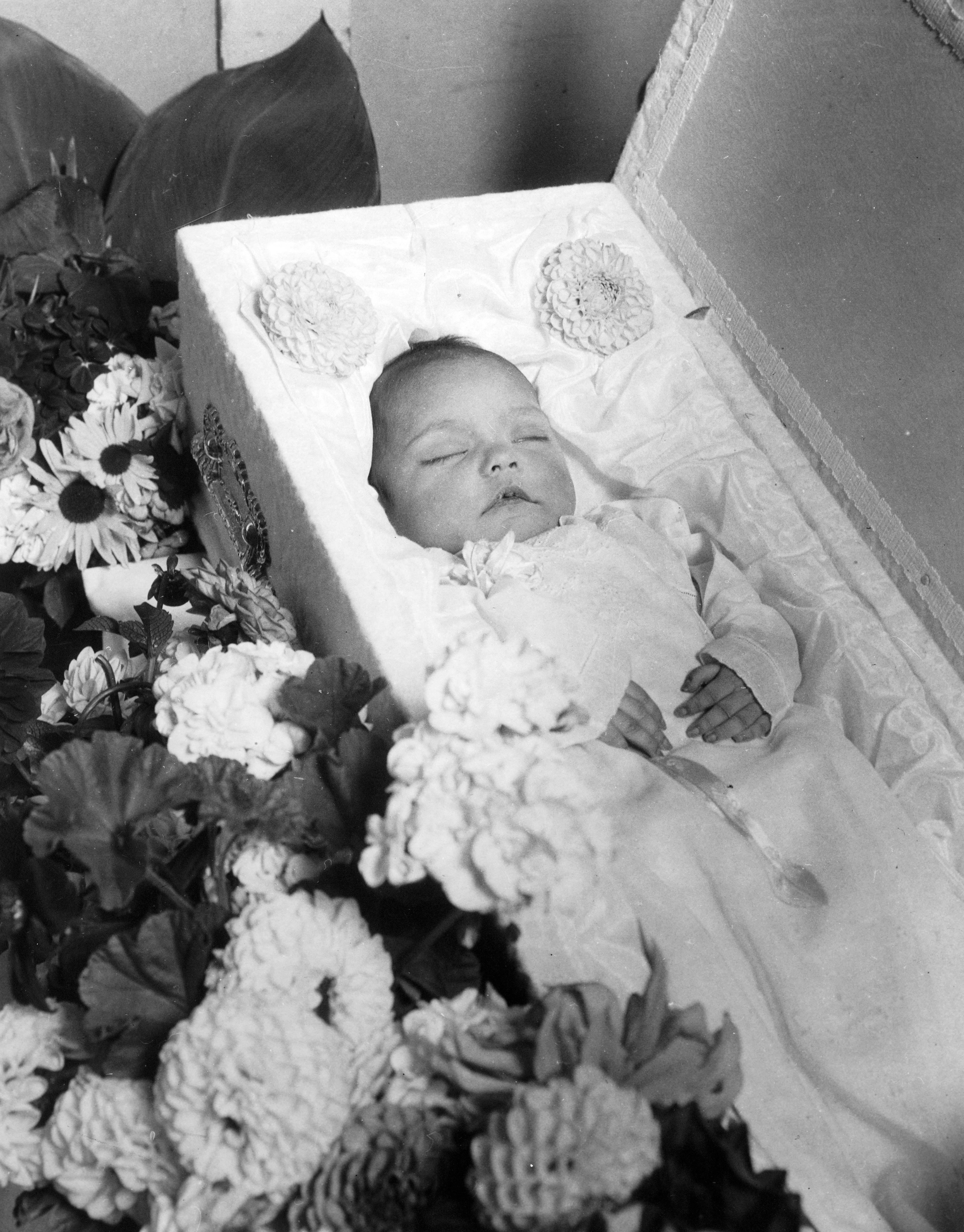 Картинки умерших детей