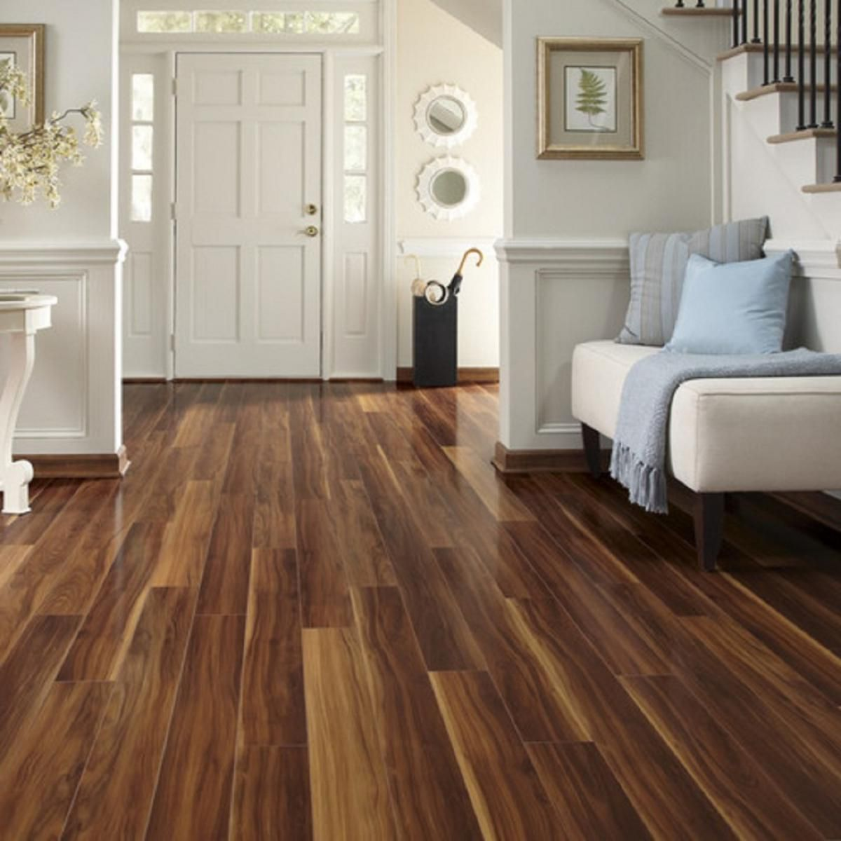 Modern wood flooring 55 photos innovative on modern wood flooring ...