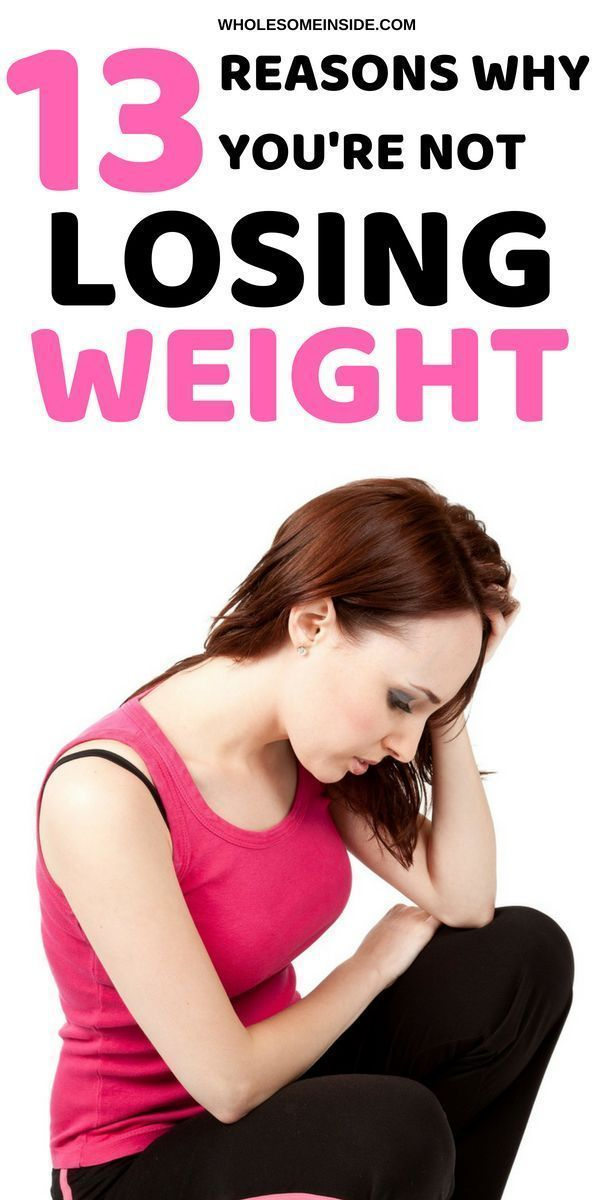 For fast weight loss tips #quickweightlosstips  | ways to aid weight loss#weightlossjourney #fitness...