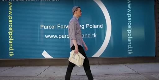 Parcel Forwarding Poland About Our Business Poland Poland Culture Visit Poland