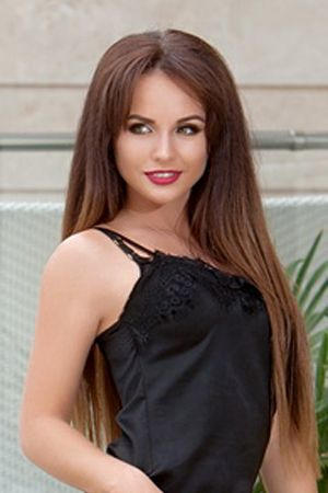 Site Single Russian Woman Com