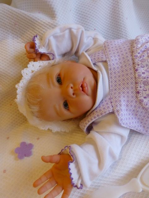 Babyzimmer Julia ~ Baby julia adopted baby dolls baby dolls and dolls