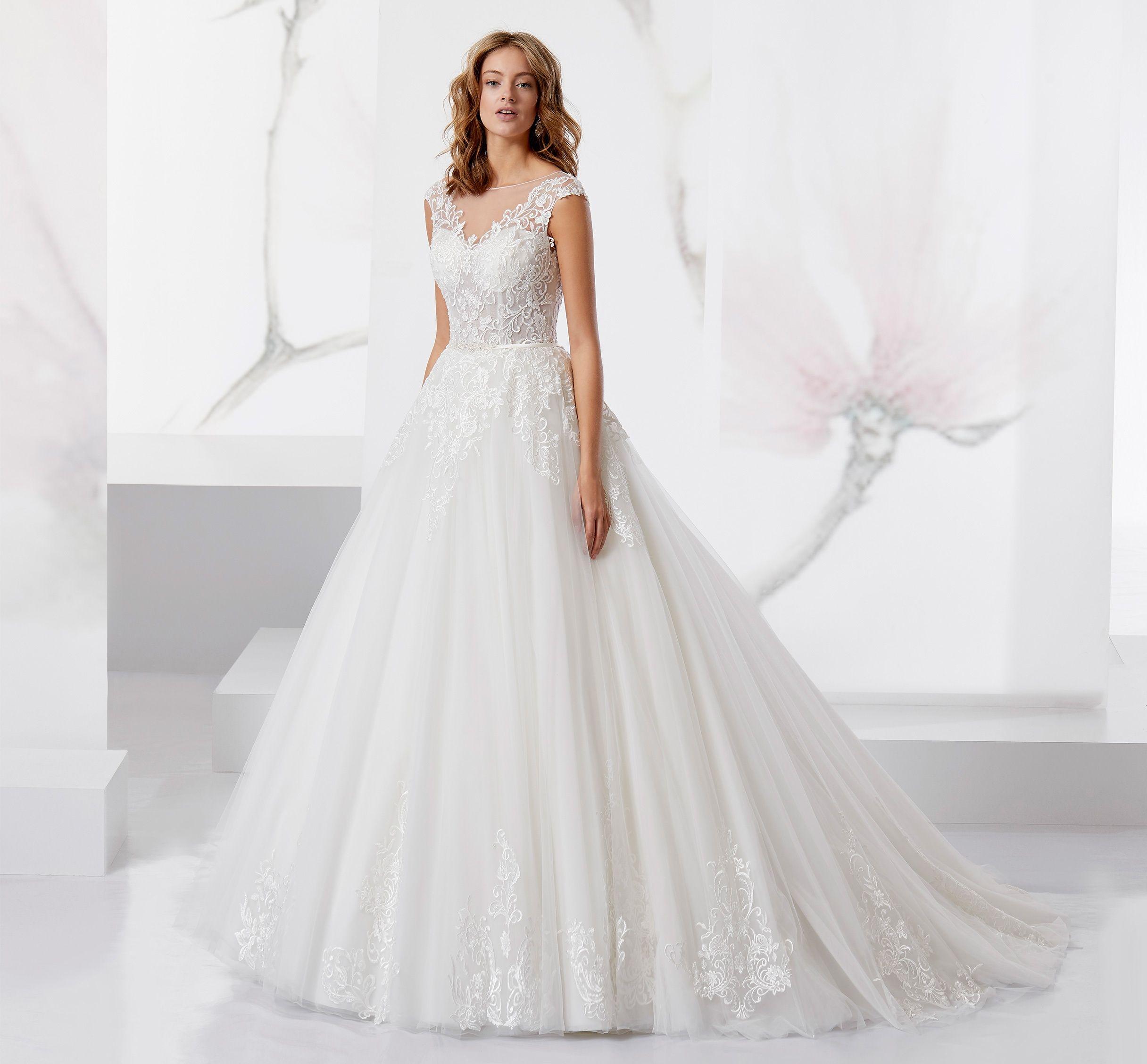 43+ Nicole wedding dress uk information