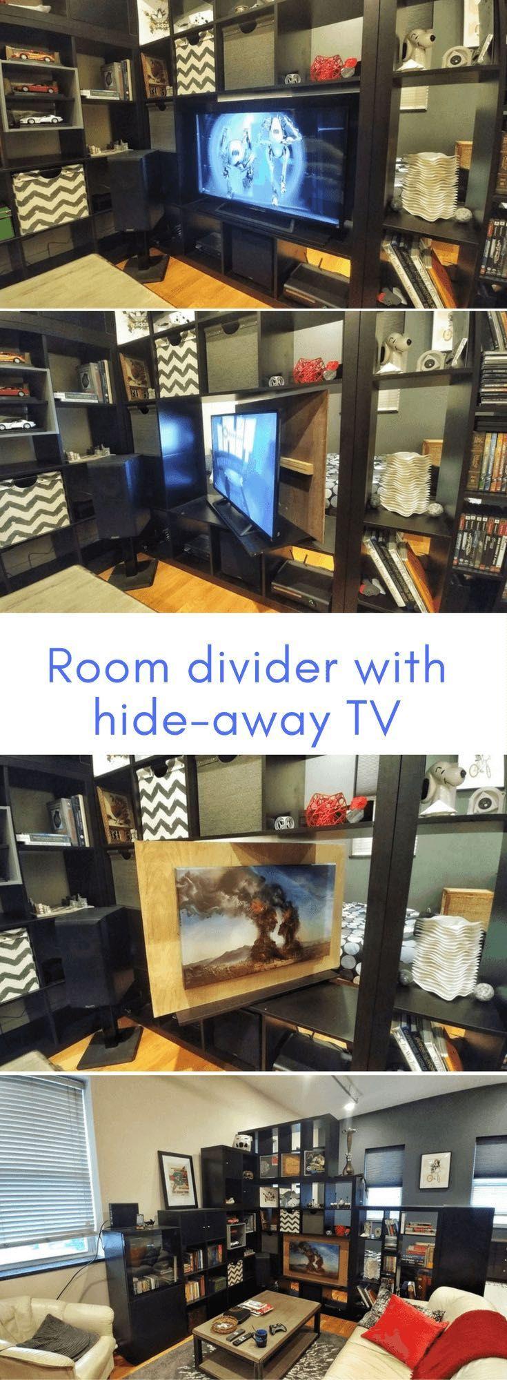 Vintage room divider offices room divider loft ceilingsvintage room