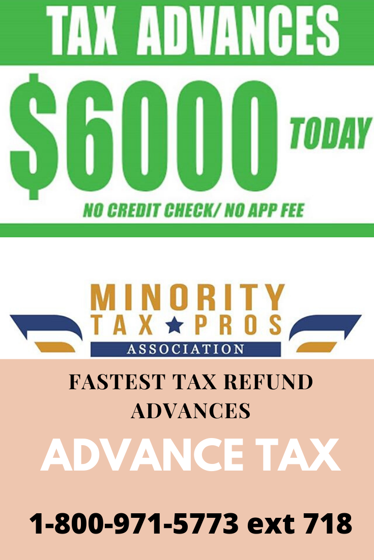 3f258a9ce3d038750e2ff764adc46766 - How Much Can You Expect To Get Back From Taxes