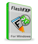 flashfxp 5 full crack