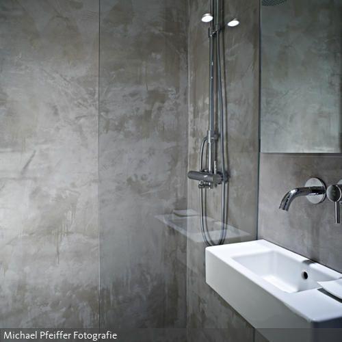 Kleines Duschbad Bad Kleines Bad Mit Dusche Und Duschbad