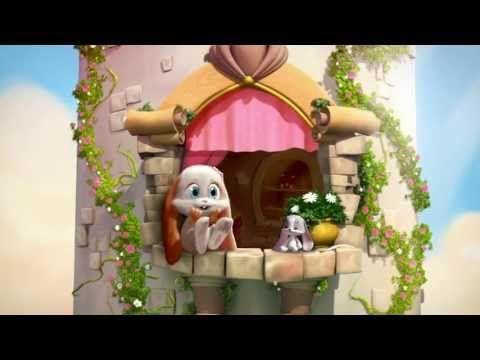 Schnuffelienchen Kuss Mich Halt Mich Lieb Mich Fruhlingsversion Youtube Weihnachten Film Schnuffelienchen Schone Lieder