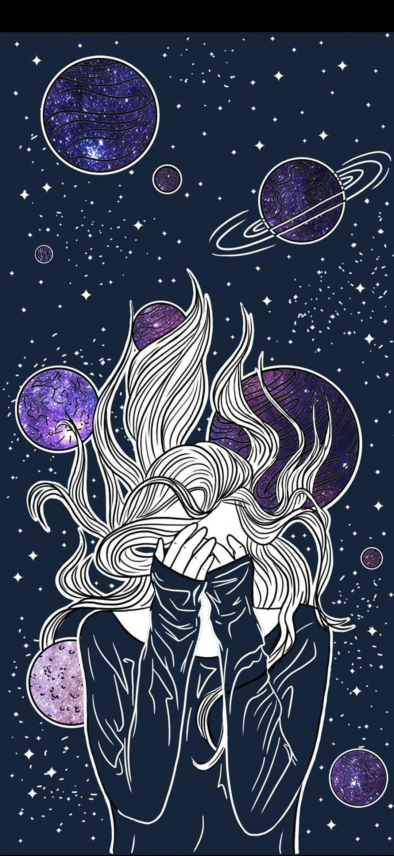 Pin By Mohammad Hamadeh On Love Galaxy Wallpaper Art Wallpaper