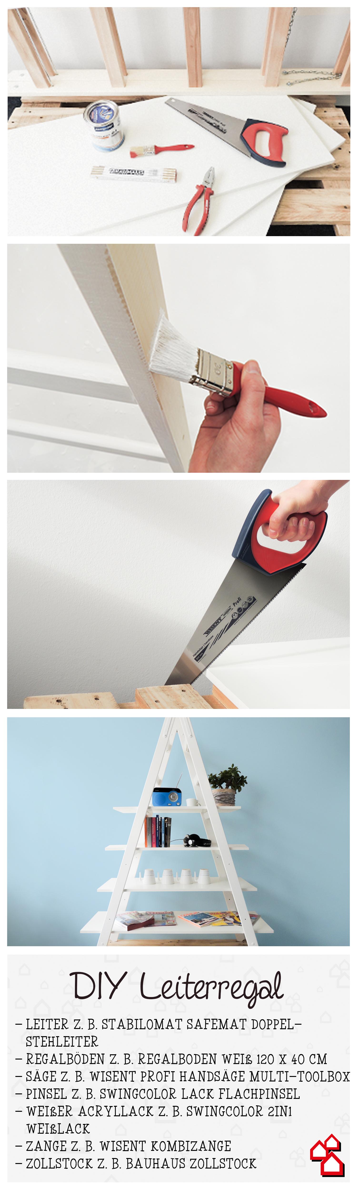 Safeline Sprossen Doppelleiter Arbeitshohe 3 M 2 X 6 Stufen Holz Leiterregal Buch Gestalten Buchregal