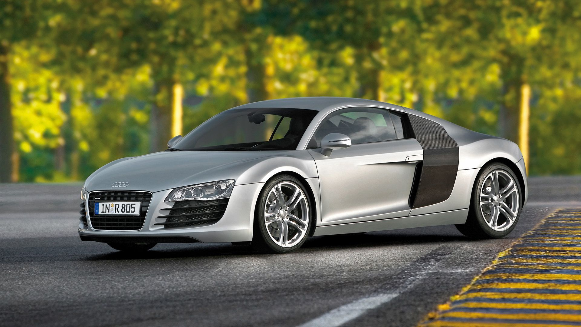 Audi Super Sport Car 8211 Hd Wallpapers 1080p Cars With Images