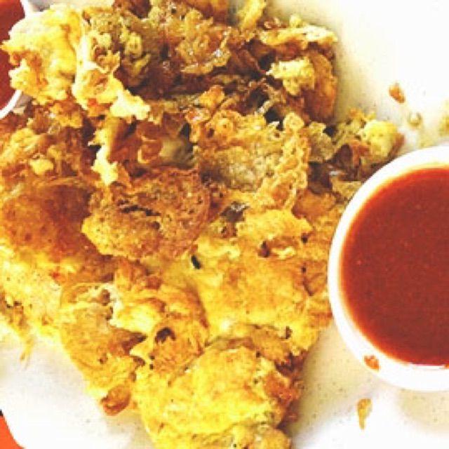 Best Halal Cafes Restaurants Halal Burpple Asian Recipes Food My Favorite Food