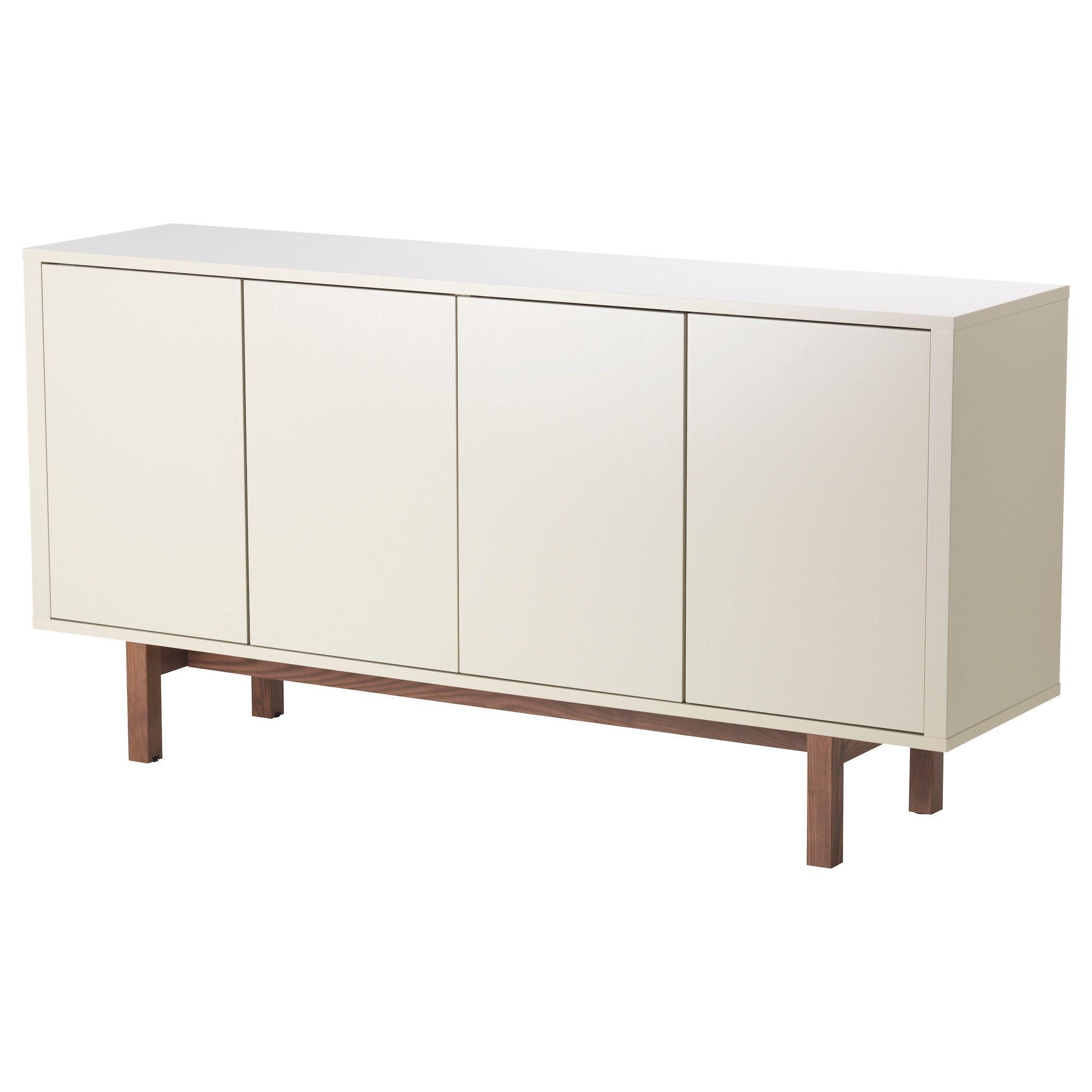 Us Furniture And Home Furnishings Ikea Stockholm Ikea