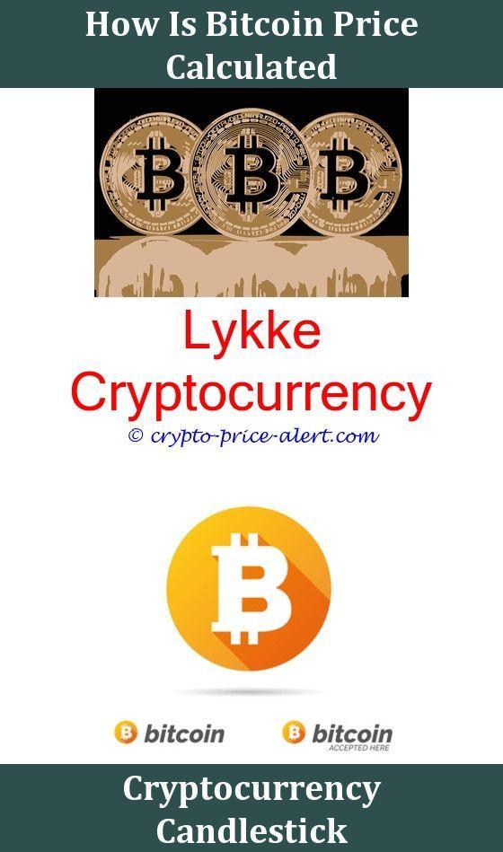 Bitcoin Unconfirmed Transaction Bitcoin Stock Yahoo,bitcoin currency - define spreadsheet