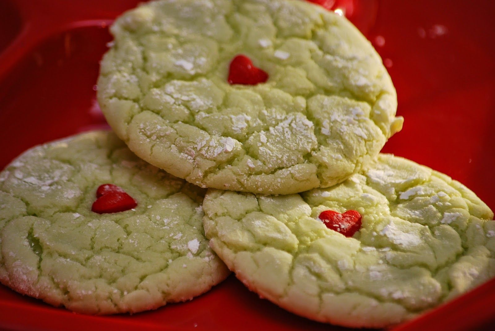 My story in recipes: Grinch Cookies #grinchcookies My story in recipes: Grinch Cookies #grinchcookies My story in recipes: Grinch Cookies #grinchcookies My story in recipes: Grinch Cookies #grinchcookies My story in recipes: Grinch Cookies #grinchcookies My story in recipes: Grinch Cookies #grinchcookies My story in recipes: Grinch Cookies #grinchcookies My story in recipes: Grinch Cookies #grinchcookies
