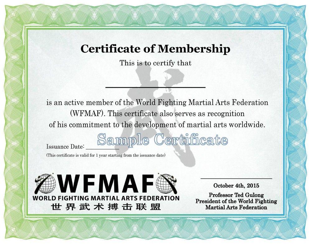 MembershipCertificateSampleEJpg