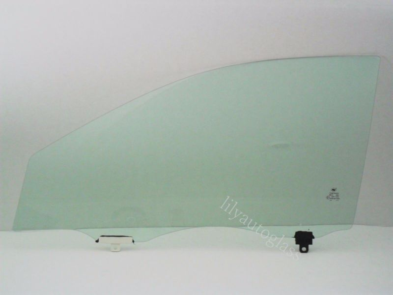 Fit 98 02 Toyota Corolla Chevy Prizm Driver Side Left Front Door Window Glass Ebay Toyota Corolla Front Doors With Windows Door Window Glass