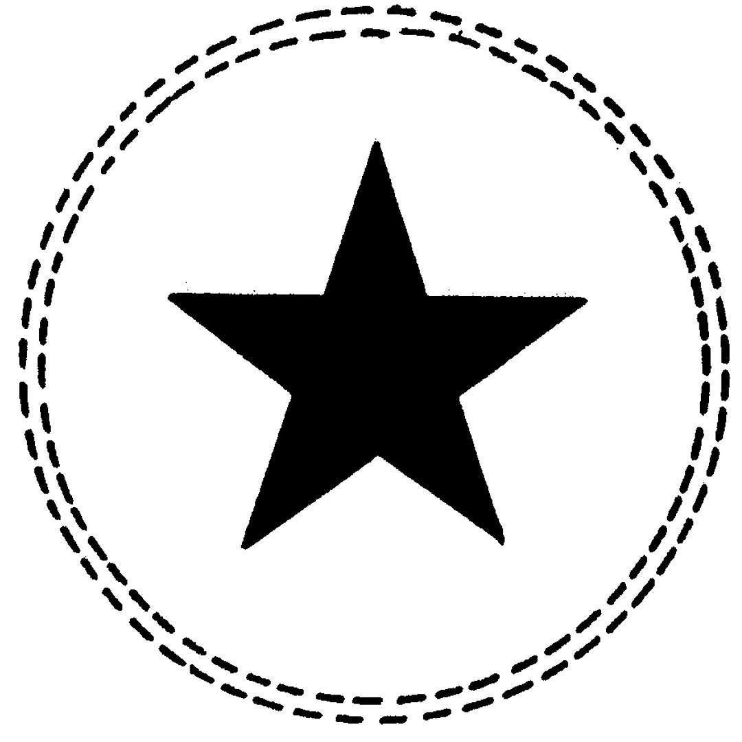 Converse logo registered as trademark on this day in 1993 first use converse logo registered as trademark on this day in 1993 first use in 1946 buycottarizona Images