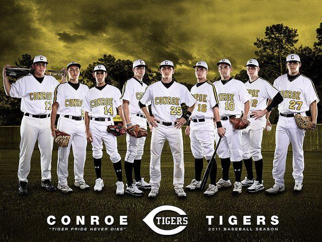 Baseball Poster Sports Team Photography Baseball Posters Baseball Team Pictures