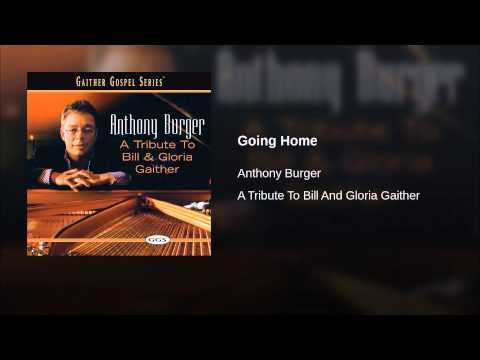Going Home - YouTube