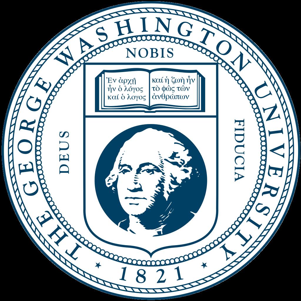 No 14 Butler Holds Off George Washington 59 56 Wboc Tv 16 Delmarva S News Leader George Washington University George Washington Embroidery Logo