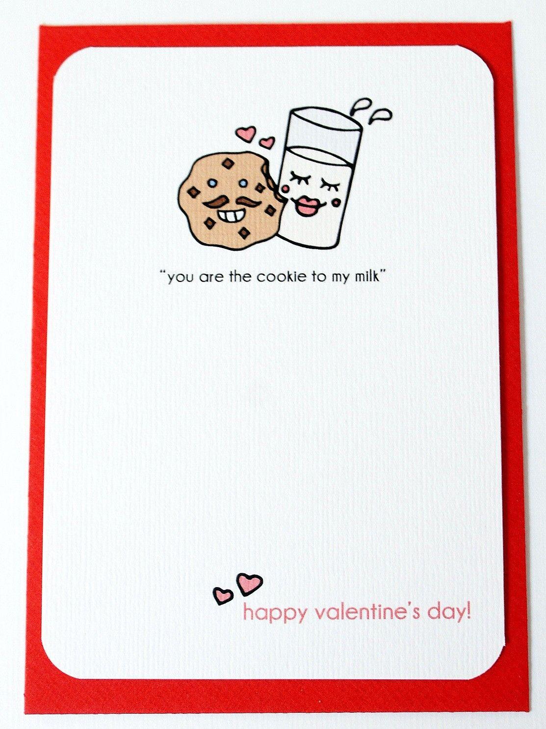 happy valentines day friends funny di 2020