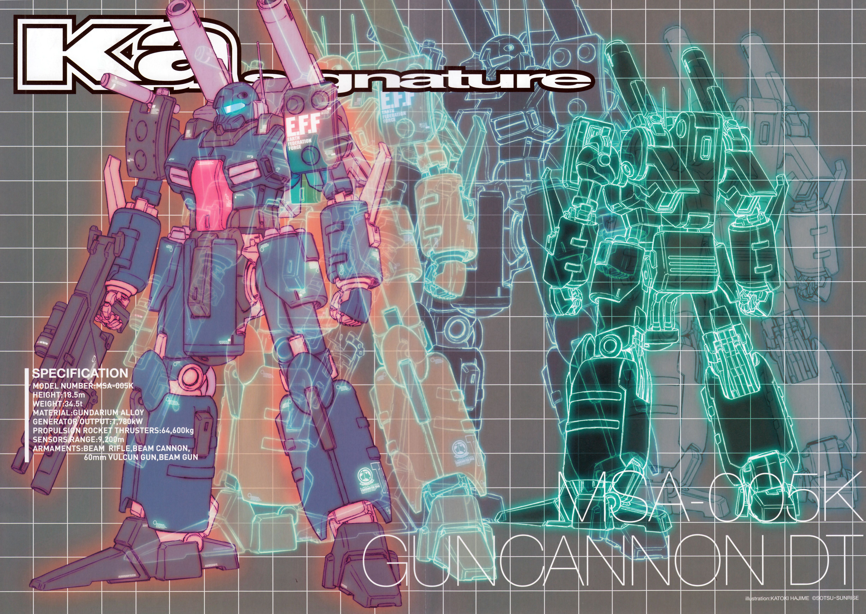 yande.re 254359 crease gundam gundam_unicorn katoki_hajime mecha.jpg (4908×3475)
