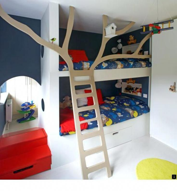 Read Information On Inexpensive Bunk Beds With Stairs Simply Click
