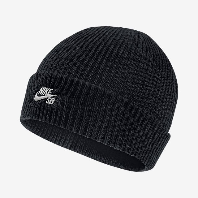 Products Engineered For Peak Performance In Competition Training And Life Shop The Latest Innovation At Nike Com Nike Sb Knitted Hats Beanie