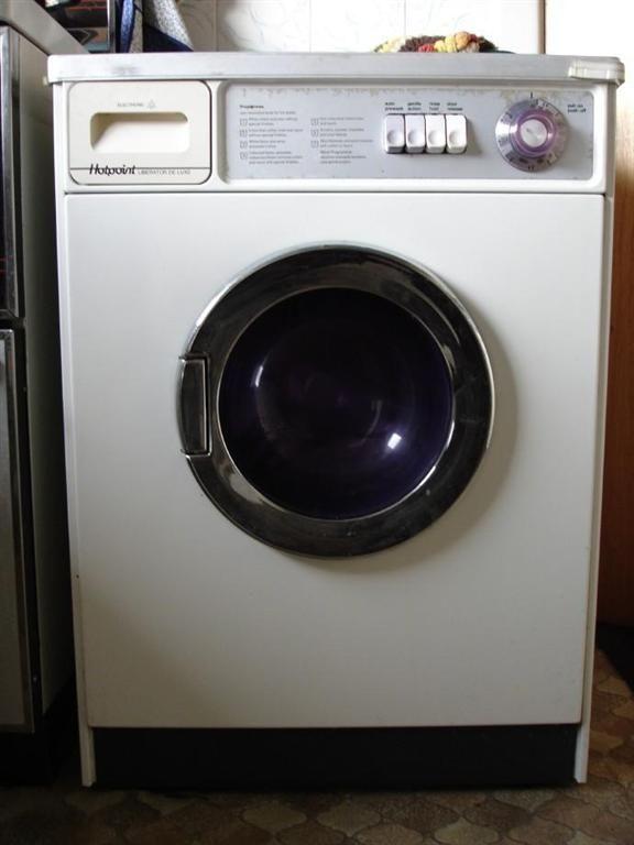 Washing Machine Fantastic Price On Washing Machines Uk Buy