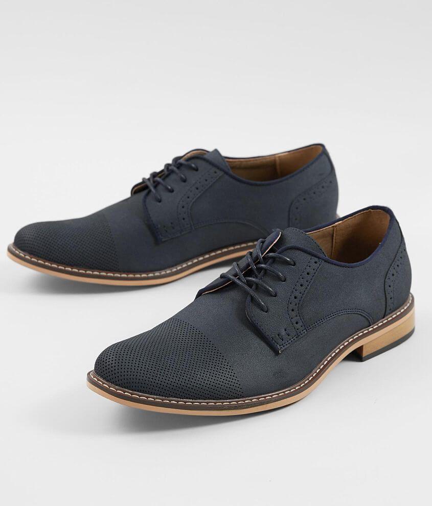 Steve Madden M Alk Shoe Men's | Sneakers men fashion