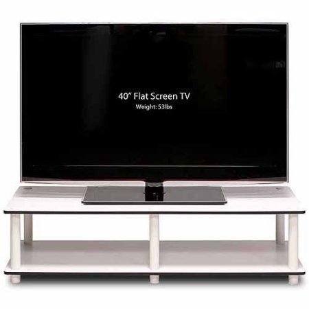 Home Television Stands Tv Entertainment Centers Japanese Living Rooms