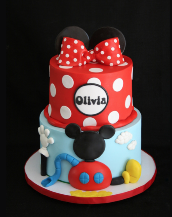 Pin By Victoria Salazar On Ideas For Babies Party Pinterest