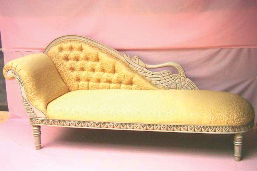 Sofa Designs Wedding Sitting Sofa Designs Home Sofa